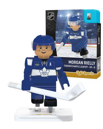 buy popular a8f9d 2fef3 44 Morgan Rielly Toronto Maple Leafs Centennial Classic