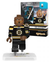 Blades™ Boston Bruins Mascot