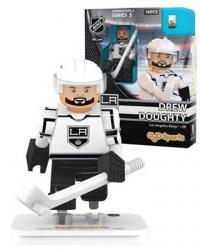 #8 Drew Doughty Los Angeles Kings Defenseman