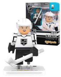 #77 Jeff Carter Los Angeles Kings Center