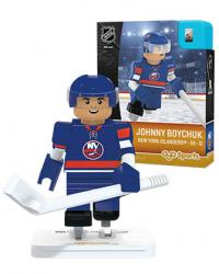 #55 Johnny Boychuk New York Islanders Home Version
