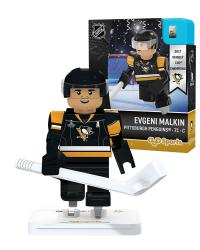 #71 Evgeni Malkin Pittsburgh Penguins  Stanley Cup Champion