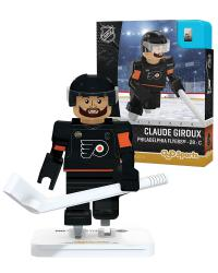 #28 Claude Giroux Philadelphia Flyers 2017 Stadium Series™