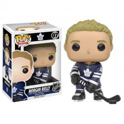 NHL POP Morgan Rielly (Home Jersey)