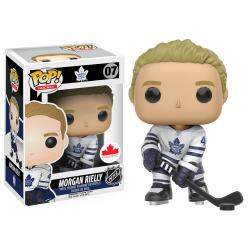 NHL POP Morgan Rielly (Away Jersey)